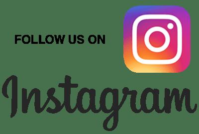 Instagram - Initpc