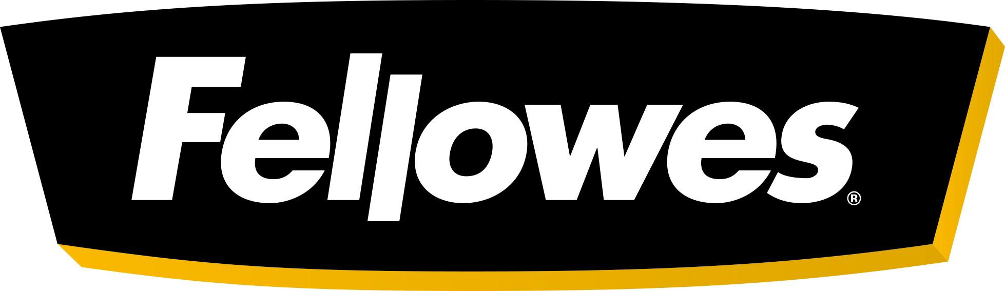 Distruggi documenti Fellowes