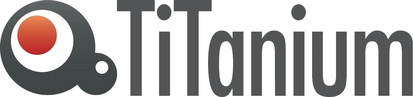Distruggi documenti Titanium